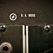 Moog---Pushing-the-Envelope---JBowen-15