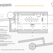 {Re}HAPPENING_floorplan3