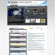 climate_change_dashboard_observed_info