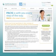 PACIS-HCP-design3-why