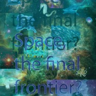 Space,-the-Final-Frontier-Project1-DylanSchaaf